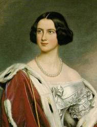 Marie-of-prussia
