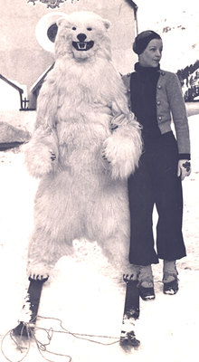 Bettina-with-bear-1938