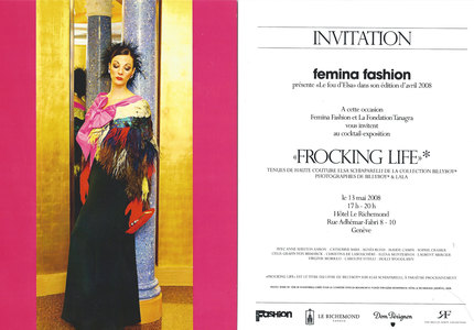 Frocking-life-invitation