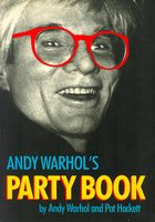 Aw-party-book-1