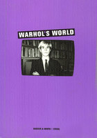 Warhols-world-cover
