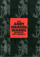 The-andy-warhol-diaries1