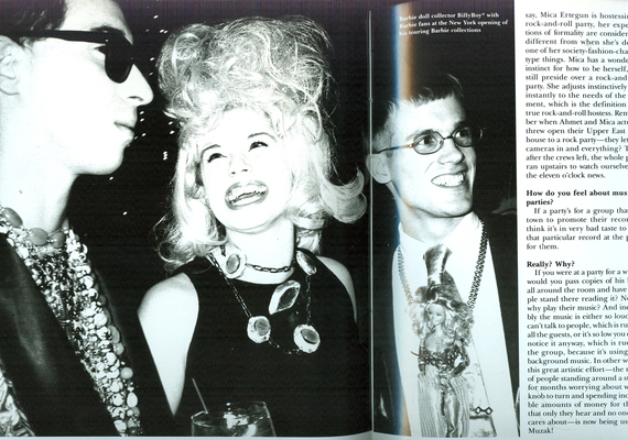 A._warhol_party_book3
