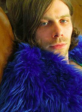 Brett-blue-fur