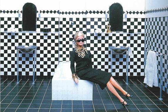 best salle de bain vintage barbie gallery amazing house