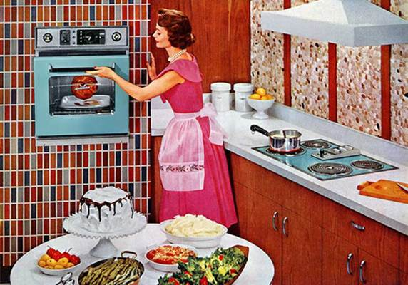 60s-kitchen