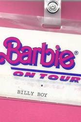 Barbie-bb-pass
