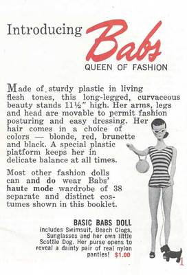 Babs-catalogue-page